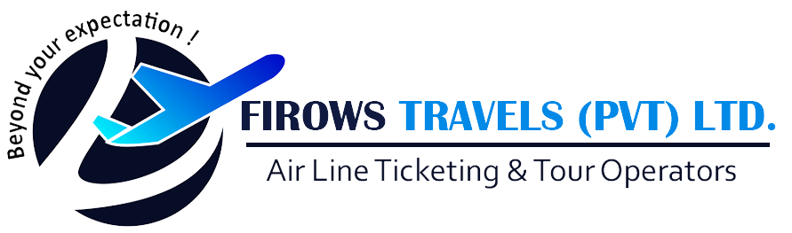 Firows Travels