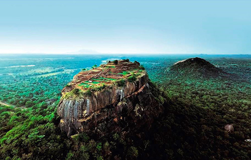 Culture & Heritage Package in SriLanka
